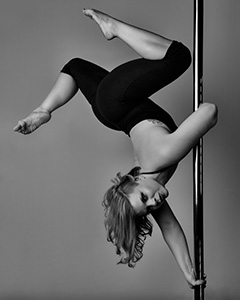 Rachel Skye - Fadi Acra Photography