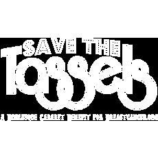 Save the Tassels