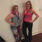 Liberty Pole Championships 2017