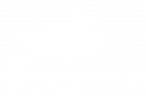 Crispus Attucks Community Center